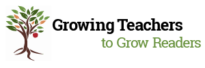 GrowingTeachers.org